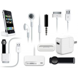 Tablet & Phone Accessories