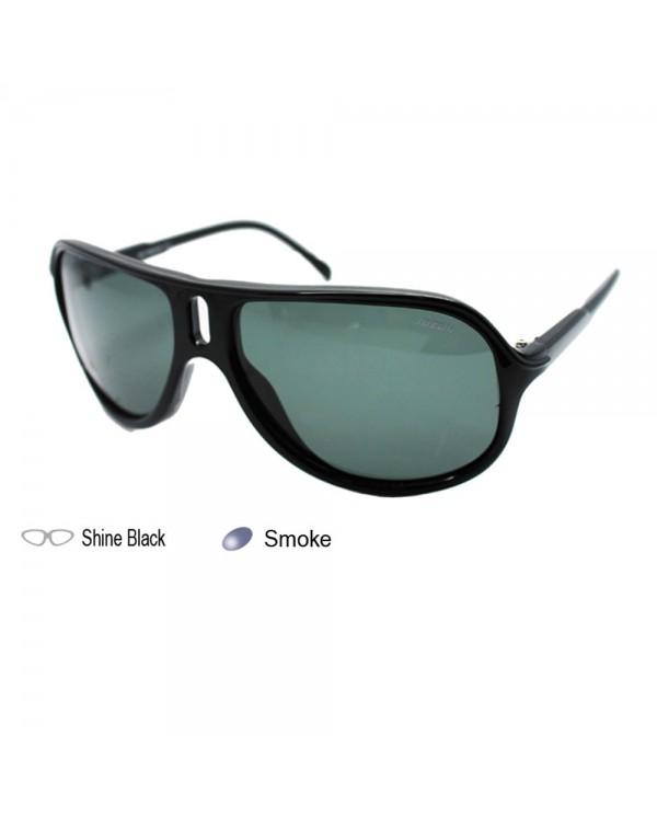 4GL Ideal 8869 Cats Polarized Sunglasses Cermin Mata