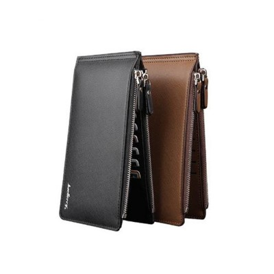 4GL BAELLERRY Handphone Men Women Wallet Long Purse CA013