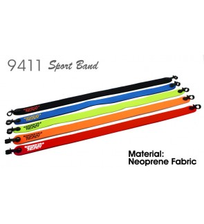 Ideal 9411 SPORT BAND