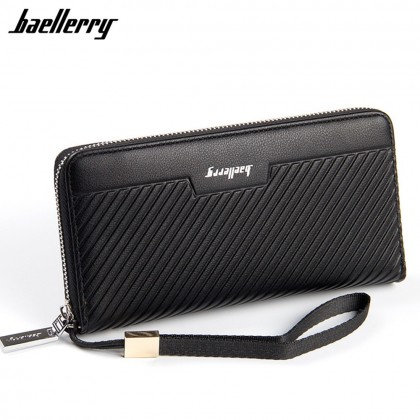 4GL Baellerry S6056 Premium Long Wallet Purse Dompet