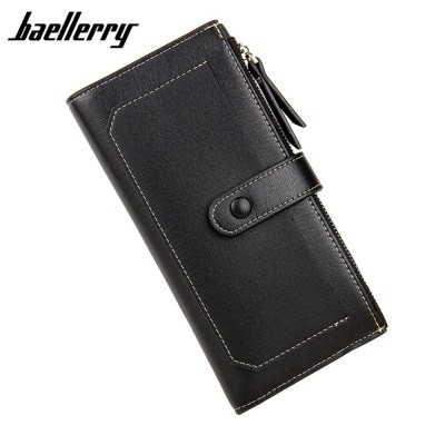 4GL Baellerry 934-3 Fashion Lady Purse Wallet