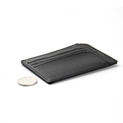 4GL Baellerry K8213 Card Holder Slim Minimalist Wallet