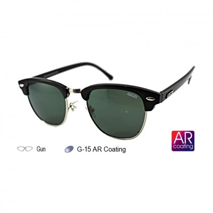 4GL IDEAL 8883 Polarized Sunglasses