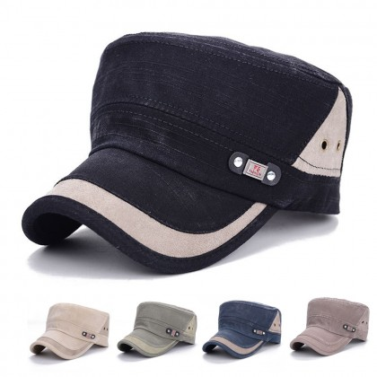 4GL FS Cap Baseball Cap Men Women Fashion Caps Snapback Hats