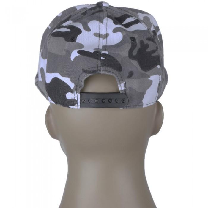fd2843088be 4GL Army Cap Camouflage Baseball Cap Women Men Snapback Hat