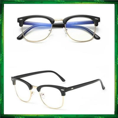 Eye glasses frames for women brand designers 2018 luxury fashion eyeglasses