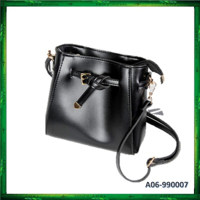 4GL Women Bag Mini Sling Bag