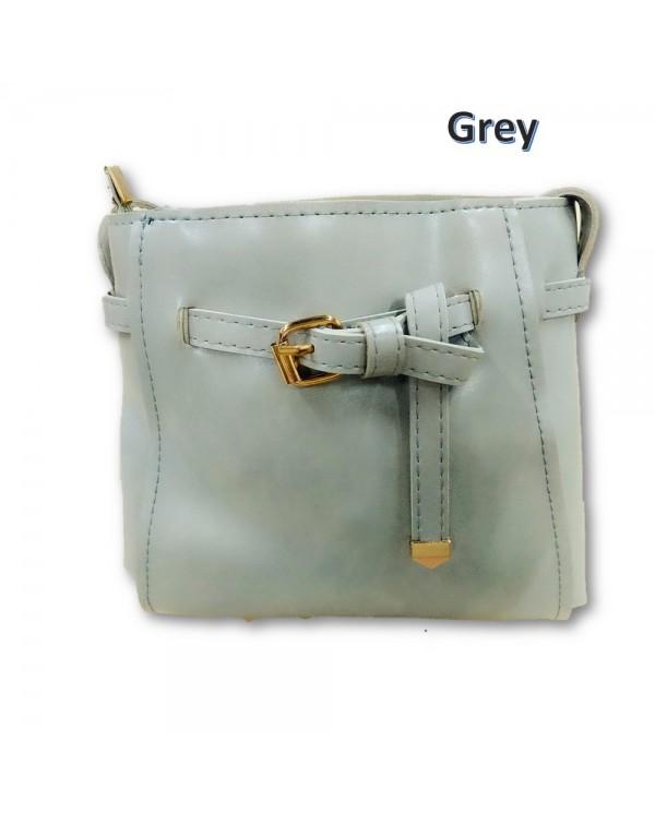 4GL Women Bag Mini Sling Bag