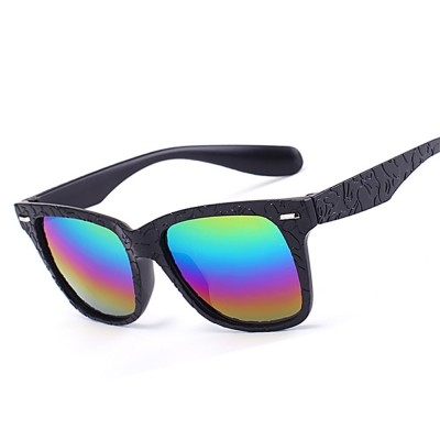 4GL KD9732 Fashion Retro Sunglasses UV400 Protection