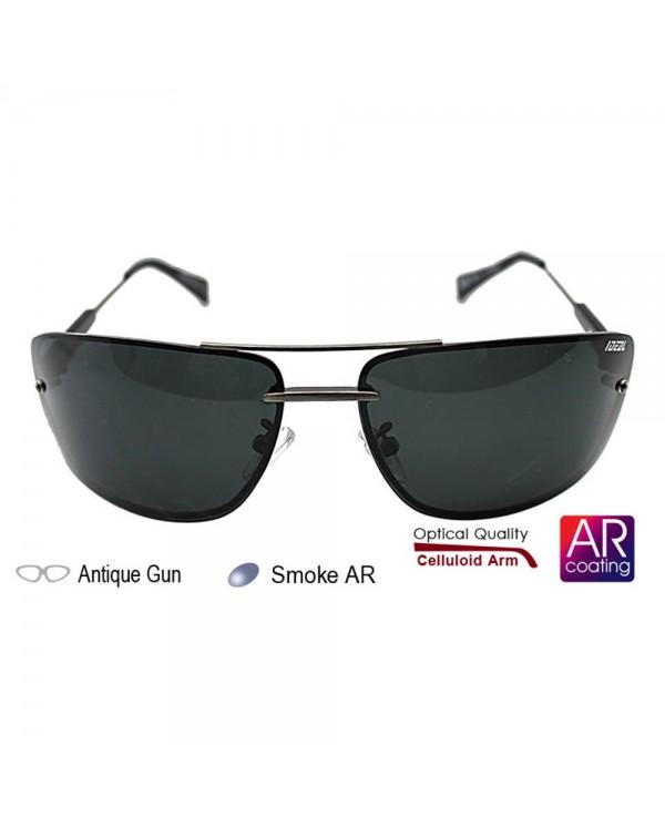 4GL IDEAL 98819 In Vogue Polarized Sunglasses UV400