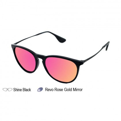 4GL Ideal 98836 Polarized Sunglasses In Vogue UV400