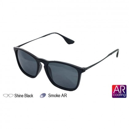 4GL Ideal 98837 Polarized Sunglasses In Vogue UV400