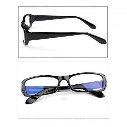 4GL Design A Glasses Computer Eye Strain Anti Blue Light Blocking Eyeglasses