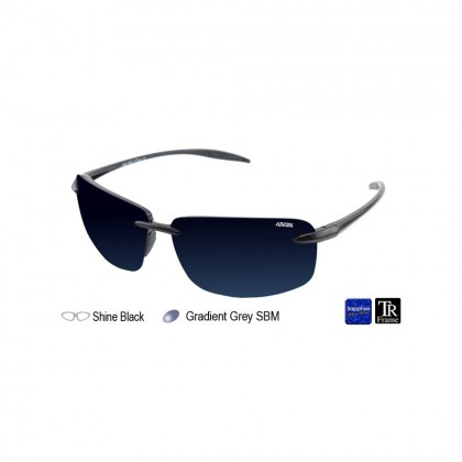 4GL IDEAL 98840 In Vogue Polarized Sunglasses UV400