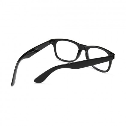 4GL Design E Glasses Anti Blue Light Eye Strain Computer Vision Eyewear
